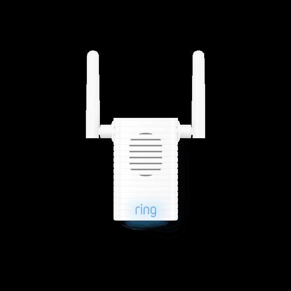 ring, gong pro, wifi extender
