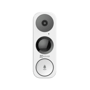 EZVIZ product foto
